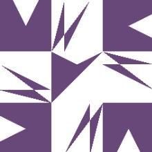 Fedamtecnology's avatar