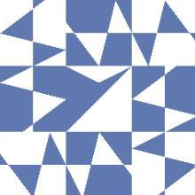 Fede4815's avatar