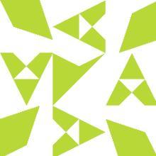 fedegiorno's avatar