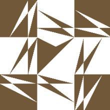 Fedek's avatar