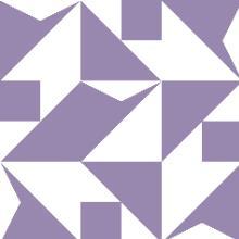 FedePerc's avatar