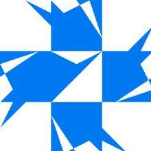 federico.ballarini's avatar