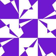 federico24's avatar