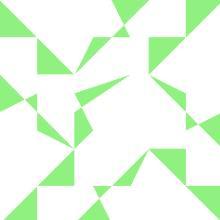 federico74's avatar