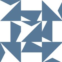 FedeSM's avatar
