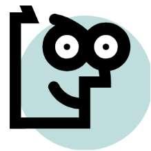 fedge's avatar
