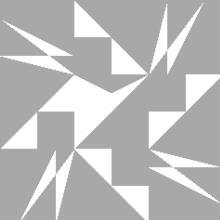 FedmahnKassad's avatar