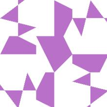 Fedor_sh's avatar
