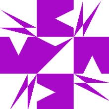 feffe_b's avatar
