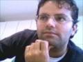 Feffo72's avatar