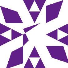 Fei19-Cloud's avatar