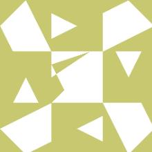 feidge's avatar