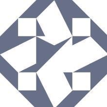 feige000's avatar