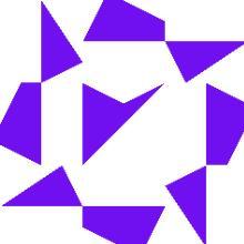 feihu949's avatar