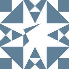 feintus's avatar