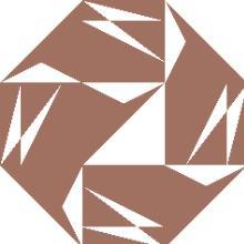FeiXM's avatar