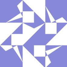 FeiyuS's avatar