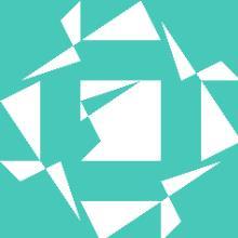 felalex's avatar