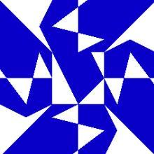 Felice2908's avatar