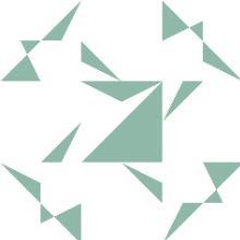 felicia57's avatar
