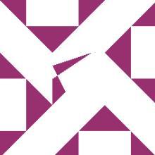 Feliixtc's avatar