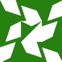 Felinis3's avatar