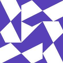 Felipe-FX's avatar