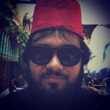 felipe.costa09's avatar
