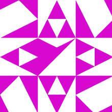 felipe_felipe's avatar