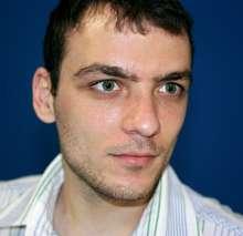 Felipe_Xavier's avatar