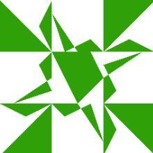FelipeAGP's avatar