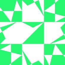 felipeiw's avatar