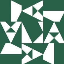 FelipeWeber's avatar