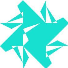 felipin85's avatar