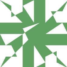 felix-1's avatar