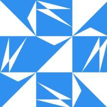 Felix95's avatar