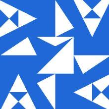 felix_tt's avatar