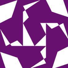 FelixFWang's avatar