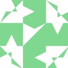 Felixtal's avatar
