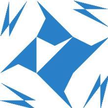felixxue's avatar
