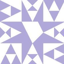 Fellowesunion66's avatar
