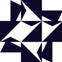 Felx's avatar
