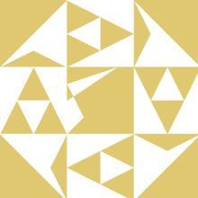 femig's avatar