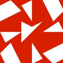 Femisulu-MSFT's avatar