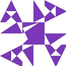 fencermatt's avatar