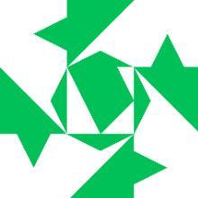 fenchurchmark's avatar
