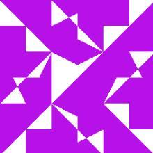 fenec777's avatar