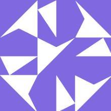 feng-G's avatar