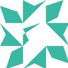 FenG220's avatar