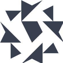 fengjt's avatar